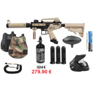 Pack Complet Cronus Tactical