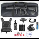 Pack Valken SW-1 Foxtrot M16 Tactical