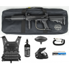 Pack Valken SW-1 Foxtrot M16 Tactical