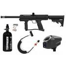Pack Pistolet Smartparts G1-M Anti Frelons