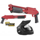 Pack Paintball Enfant Z200