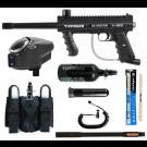 Pack Pistolet Tp 98 Anti-Frelons
