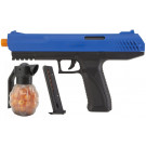 Pack JT Z100 Bleu