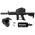 Pack Lanceur Tippmann Stryker MP2