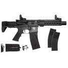 Lanceur Tiberius FS T15 PDW Semi Rifle