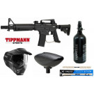 Pack Tippmann Bravo One Elite