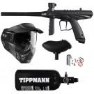 Pack Tippmann Gryphon Carbon