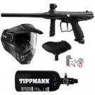 Pack Tippmann Gryphon Onyx