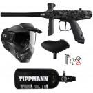 Pack Tippmann Gryphon Skull