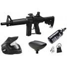 Pack Tippmann Stryker XR1 Electro