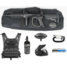 Pack Valken SW-1 Whiskey M16 Tactical