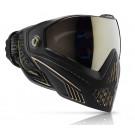 Masque Dye i5 Onyx Black Gold