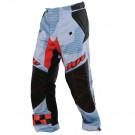 Pantalon Dye Core Bomber Blue Red