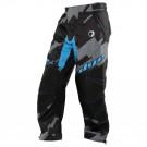 Pantalon Dye Core Airstrike Grey Blue