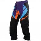 Pantalon Dye Core Formula 1 Purple