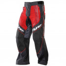 Pantalon Ultralite Dye Red