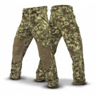 Pantalon Eclipse Elite HDE Camo