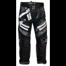 Pantalon HK Army Hardline Graphite