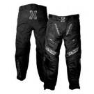 Pantalon HK Army Hardline Stealth XL/2XL Noir