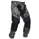 Pantalon HK ARMY HSTL Camo