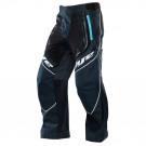 Pantalon Ultralite Dye Navy Cyan