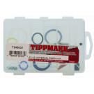 Kit Parts Universel Tippman FT12