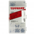 Kit Parts Deluxe Tippmann TPX