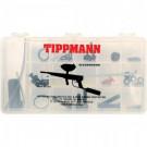 Parts Kit Deluxe Tippmann 98