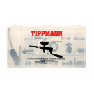 Deluxe Parts Kit Tippmann X7
