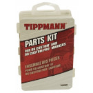 Parts Kit Universal Tippmann 98