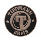 Patch Velcro Tippmann Arms