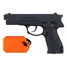 Pistolet G.I.SPORTZ Menace .50