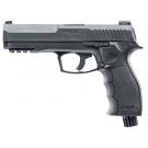 Pistolet Umarex T4E HDP 7.5J Cal .50