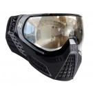 Masque HK ARMY KLR Platinum