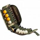 Pochette de Combat TAG Camo