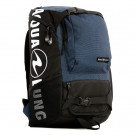 Sac pro pack one