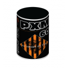 Fumigène à mèche PXM60 Noir