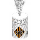 Fumigène à mèche PXM60 Blanc