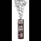 Fumigène à mèche JFS2 Blanc