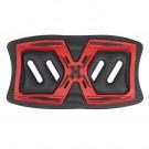 Strap masque CTX HK Army Rouge Noir