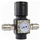 Régulateur Balystik HPR800C V3 haute pression