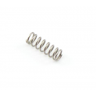 Ressort bouton poussoir Tiberius T15 - Magazine Release Bar Spring