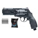 Pack Revolver 7.5J HDR 50 UMAREX