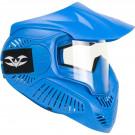 Masque Valken MI-3 Gotcha - Blue
