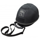 Sac de transport Casque WARQ