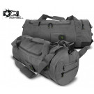 Sac Eclipse GX Holdall Charcoal