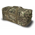 Sac Eclipse GX Classic HDE Earth Camo