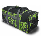 Sac Eclipse GX Classic Stretch Poison