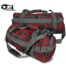 Sac Eclipse GX Holdall Fire