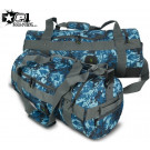 Sac Eclipse GX Holdall Ice